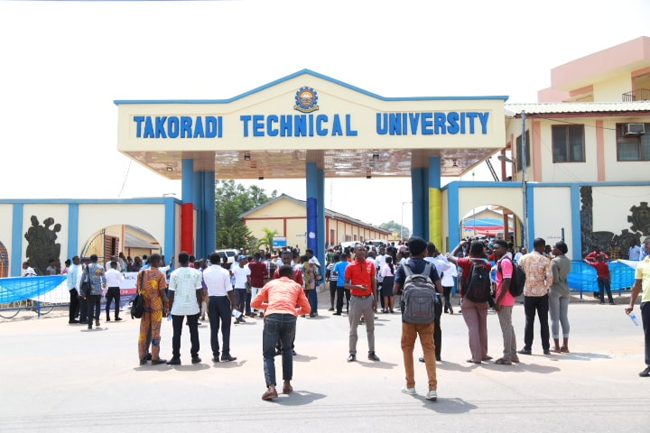 TTU gives update on resit examinations for students