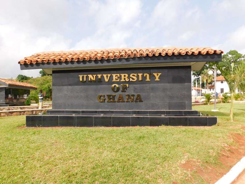 UG SRC approved double-track model for 2020/21 academic year - Management