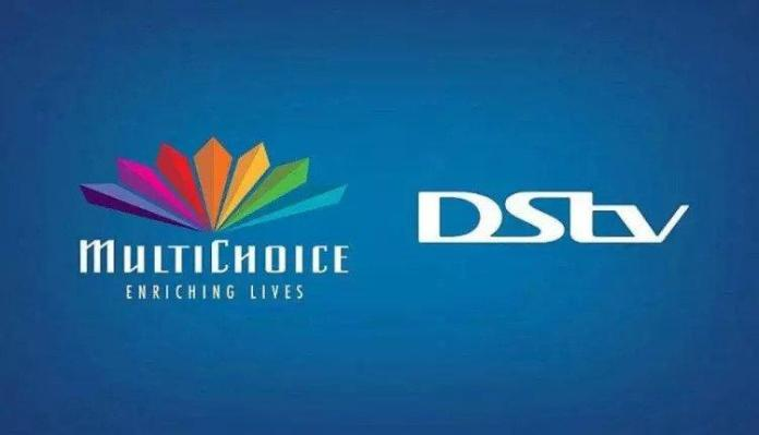 Steps to Renewing Your DStv subscription via USSD