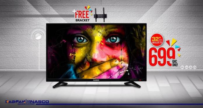 kabfam-tv-prices-and-contact-details