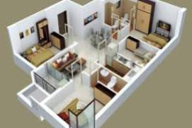 Home Design 3d Torrent Download Georgia And West