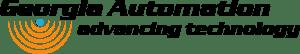 georgia automation logo transparent