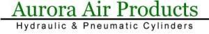 Aurora Air Products logo