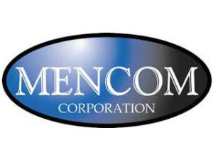 mencom corporation logo