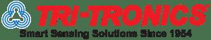 TTCO logo