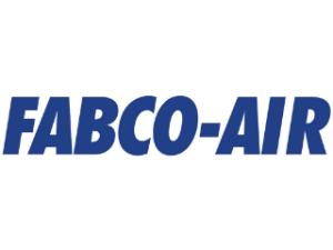 fabco air logo