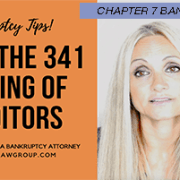 after the bankruptcy hearing lorena saedi atlanta bankruptcy attorney expert