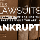 lawsuits and bankruptcy atlanta bankruptcy lawyer youtube channel