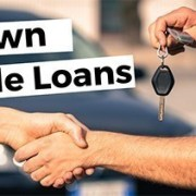 title pawn loans trustee payments bankruptcy atlanta bankruptcy lawyer