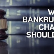 what chapter should you file bankruptcy gavel lawyer