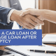car loan bankruptcy mortgage atlanta bankruptcy lawyer youtube channel