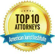 best bankruptcy attorney in georgia award