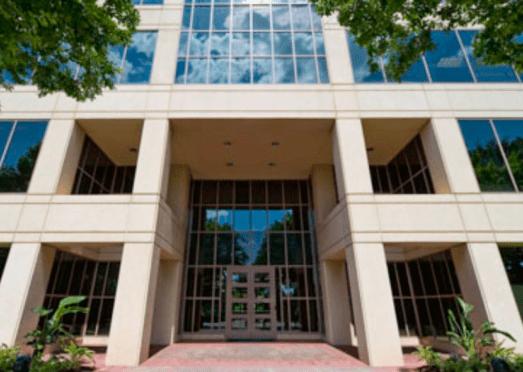 duluth best bankruptcy attorney