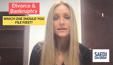 divorce and bankruptcy promo georgia