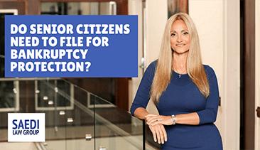senior citizen bankruptcy in Georgia