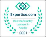 best attorney in atlanta