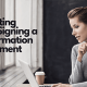 reaffirmation agreement credit report