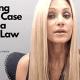refiling bankruptcy case