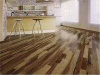 How Should You Store Unused Hardwood Flooring? - Georgia ...