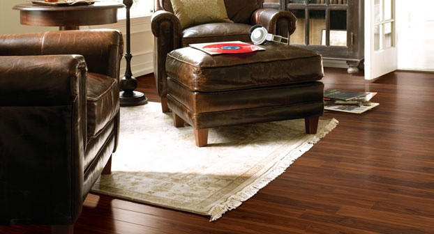 Luxury Vinyl Plank And Tile Are Affordable And Water Proof Georgia Carpet Industries Inc