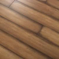 Laminate Flooring: Laminate Flooring Can You Stain