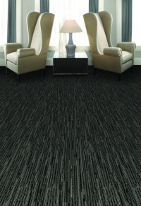 Merit Hospitality Carpet by Durkan is in a Class of It Own ...