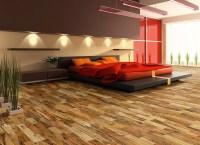 Flooring Education: Engineered Hardwood Flooring 101 ...