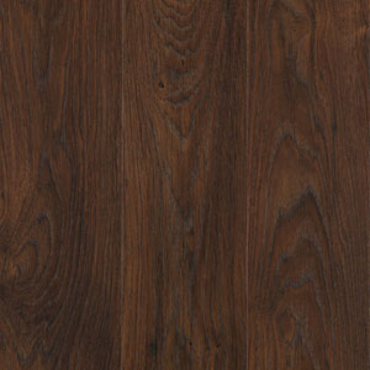 Mohawk Laminate Flooring Whats Trending and Why