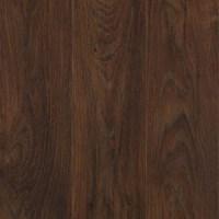 Laminate Flooring: Carpet And Laminate Flooring