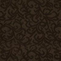 Shaw Tuftex Carpet - Carpet Vidalondon