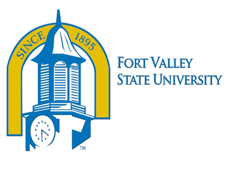 Fort Valley State University - Graduate Programs