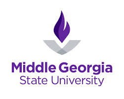 Middle Georgia State University - Office of Graduate Studies