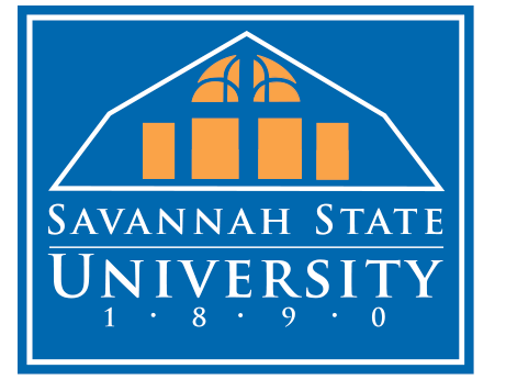 Savannah State University - Office of Graduate Studies