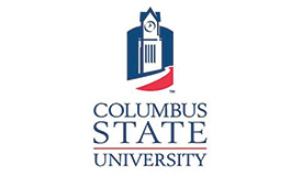 Columbus State University - Graduate School