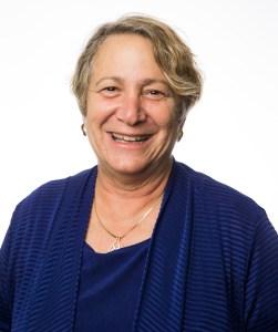 Liz Klonoff