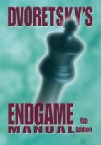 endgame_manual