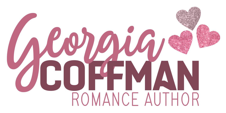Georgia Coffman