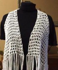 fringe-vest-white-062716