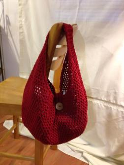 hobo-bag-button-clasp-crimson-061815