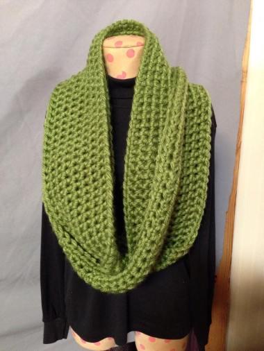 infinity-scarf-spring-leaf-111614