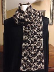 marbled-long-scarf-black-grey-121915