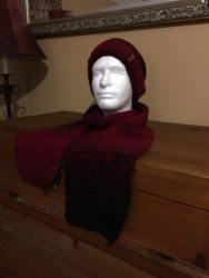 mens-scarf-cap-combo-crimson-111216