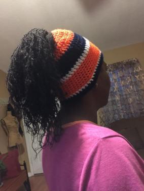 ponytail-beanie-121916-orange