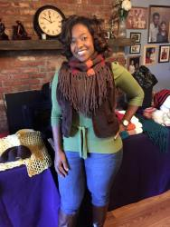 rockin-hand-crafted-original-crochet-2-copy