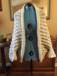sand-shawl-collar-dolman-sleeve-111015-copy
