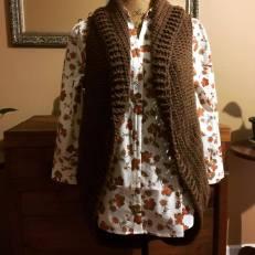 shawl-collar-vest-chocolate-111615