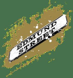 edmund-st-sign-gold