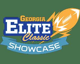 elitejrclassic-final-showcase