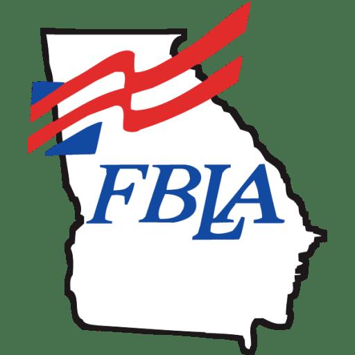 FBLA-PBL - Wikipedia