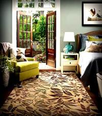 Georgia Floors Direct has the largest selection of area ...